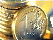 Mindestlohn: Werden sechs Euro die Stunde Pflicht?