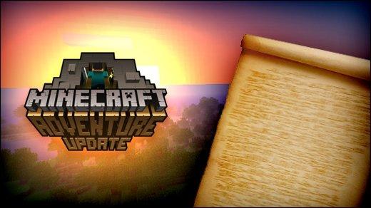 Minecraft 1.8 Erfahrungsbericht - Tag 3: Müßiggang ist das halbe Leben