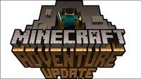 Minecraft 1.8 - Erste Einblicke in das Adventure-Update