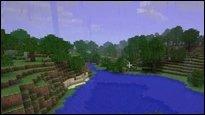 Minecraft - Finale Version im November?