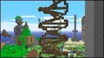 Minecraft - New Yorker Schule nutzt Indie-Hit als Lehrmittel