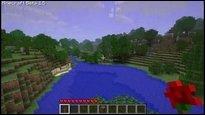 Minecraft - Patch 1.5_01 behebt Fehler und beschert neue