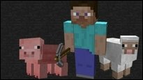 Minecraft - Patch 1.5 veröffentlicht
