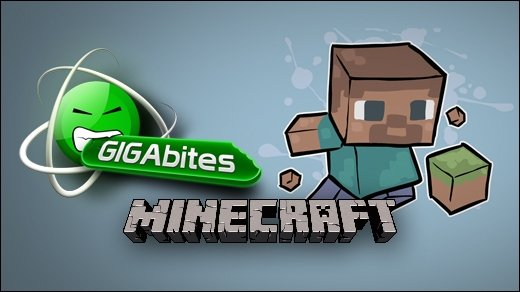 Minecraft und der Indie-Boom - Die E3 war langweilig - die Zukunft gehört der Unabhängigkeit