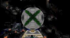 Minecraft: Entwickler über Updates der Xbox 360 Version