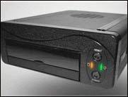 Mini-PC in Handtellergröße