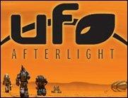 Mir scheint die Sonne aus dem Arsch - UFO Afterlight