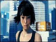 Mirror's Edge - Basiert auf der Unreal Engine 3