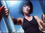 Mirror's Edge - Der nächste Blockbuster?