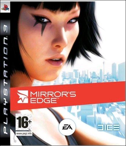 Mirror's Edge - Heute bei GIGA-Games PC
