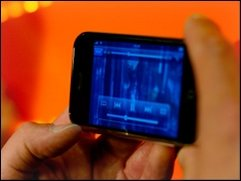 Mixed Friday: iPod touch, Windows Home Server und mehr