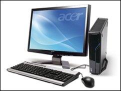 Mixed Tuesday: Acer Aspire L5100 und Tipps &amp&#x3B; Tricks