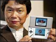 Miyamoto: E3 ist nicht der richtige Platz um Core-Titel zu präsentieren