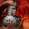 MMO auf orientalisch - Metin 2 bei den Onlinewelten