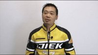 Keiji Inafune: Technologie ist zu fortschrittlich geworden