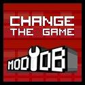 Mod of the Year 2008 - Der Countdown läuft