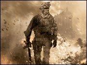 Modern Warfare 2 - Alles um den Shooter des Jahres