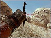 Modern Warfare 2 - Profis nehmen das Messer - Zehn epische Knife-Kills!