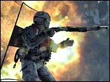 Modern Warfare 2 - Trailer zum Stimulus Pack