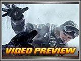 Modern Warfare 2 - Video Preview