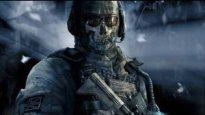 Modern Warfare 3 - Ankündigung im April