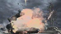 Modern Warfare 3 - Gameplay-Trailer verspricht den dritten Weltkrieg