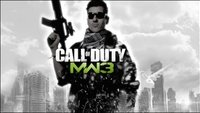 Modern Warfare 3: Unterhaltung liegt woanders