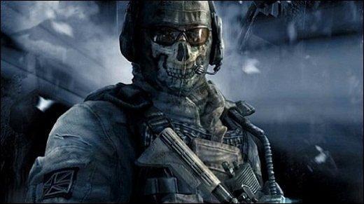 Modern Warfare 3 - Shooter kommt mit Assistenten für Farbenblindheit