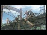 Monster Hunter Tri - Nintendo Wii Aussie Trailer
