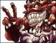 Monster Madness- Ungeheuermetzelei zum Anzocken - Monster Madness- Ungeheuergemetzel zum Anzocken