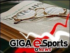 Montag ist Newstag bei GIGA eSports