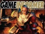 Morrowind wird fortgesetzt