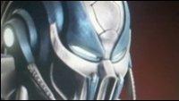 Mortal Kombat - Foto zeigt möglicherweise alle Charaktere