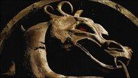 Mortal Kombat - Grünes Licht für einen neuen Kinofilm
