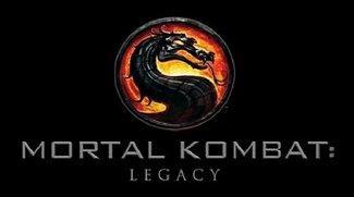 Mortal Kombat: Legacy - Die finale Folge der Webserie ist online!