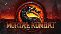 Mortal Kombat - Scarlet wird offizielle Kämpferin