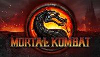 Mortal Kombat - Steigt Warner Bros. ins Online-Pass-Geschäft ein?