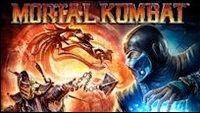 """Mortal Kombat - Vorschau: """"Man kann in 12 Teile zerlegt werden"""""""