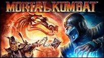 Mortal Kombat - Vorschau: &quot&#x3B;Man kann in 12 Teile zerlegt werden&quot&#x3B;