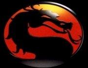 Mortal Kombat VS DC. Universe - Das Treffen der Giganten - Erster Trailer