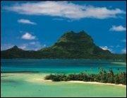 MotorStorm: Pacific Rift - Neue Bilder zur Insel-Raserei