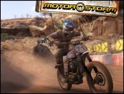 MotorStorm- Trailer-Tagebucheintrag Nummer Sechs