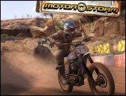 Motorstorm - Vibration per Download