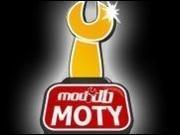 MOTYA 2007: Top 3 Indie Games