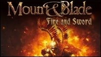 Mount & Blade: With Fire and Sword Vorschau
