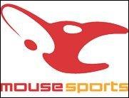 mousesports expandiert nach China