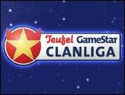 mousesports in der Gamestar Liga  *Update*