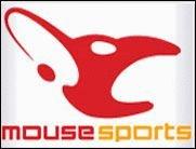 mousesports steht im EuroCup Viertefinale