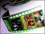Movie Highlights 2005 - Das waren die Filme 2005