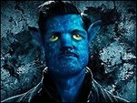 Movie Mashup  - Was haben Avatar und Up gemeinsam?